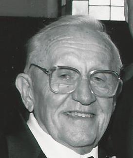Wally Piekarski